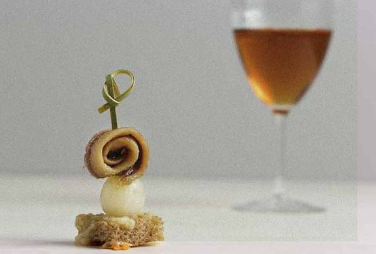 aliments riches en purines